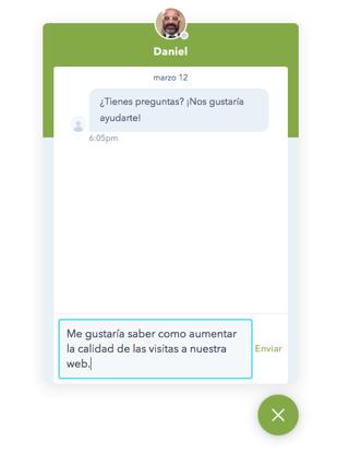 Chatbot_Agencia Rumpelstinski.png