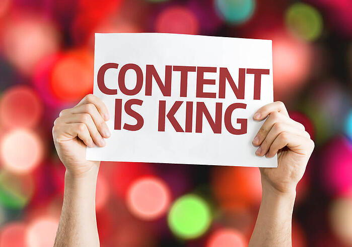 personalizacion-contenido