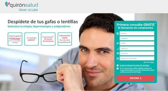 Ejemnplo_Formulario-1
