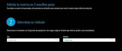 Ejemnplo_Formulario_secuencial2-1
