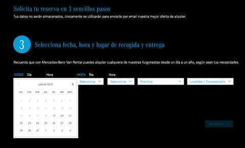 Ejemnplo_Formulario_secuencial3