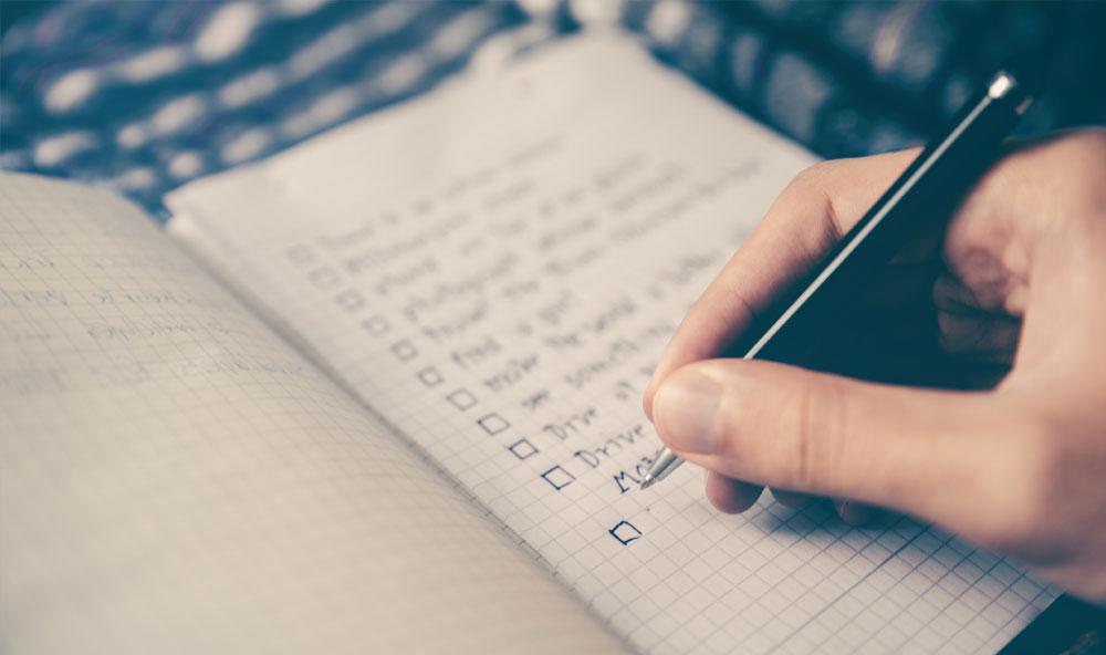 10 consejos para mejorar tu email marketing en 2018