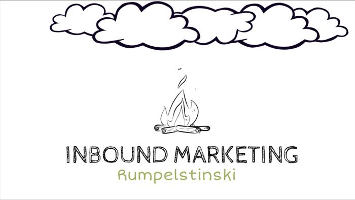 InboundMarketing-Agencia-Rumpelstinski