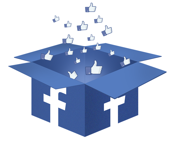 Like-facebook-png