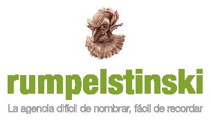 Logo_Rumpelstinski_Cabecera_centrado_300px.png