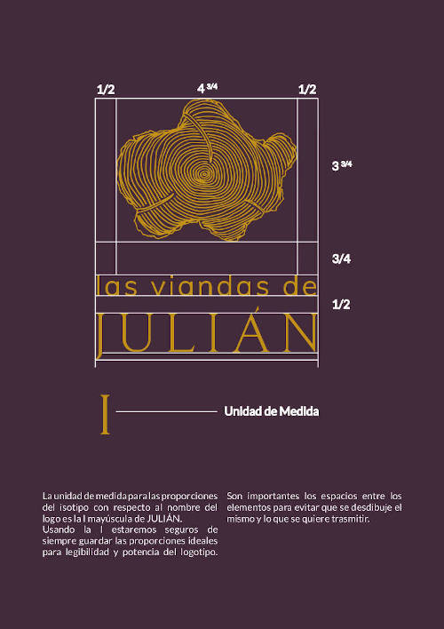 Manual de Marca-Las Viandas de Julian (2)