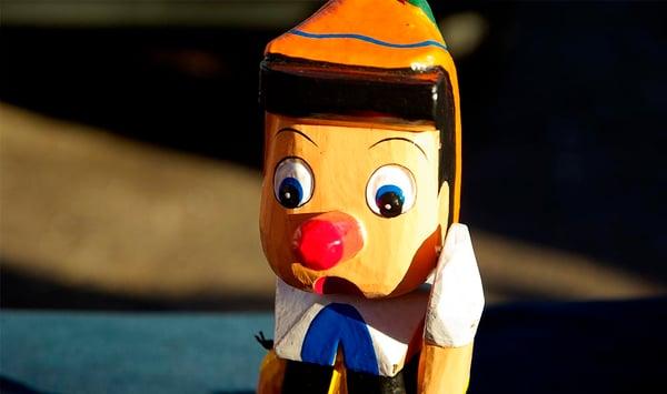 Pinochio_PostBlog_Fake_News