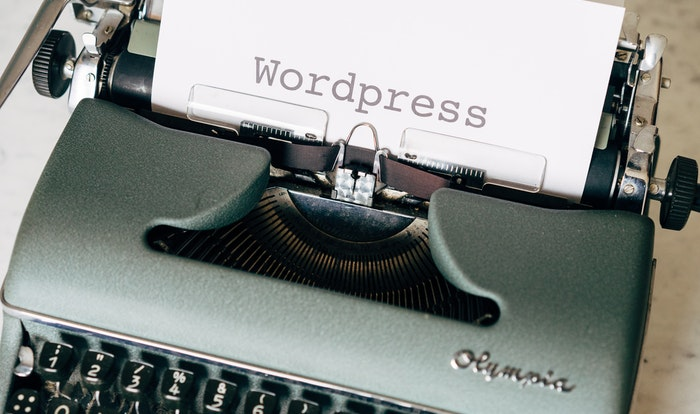 Plugin-wordpress-1