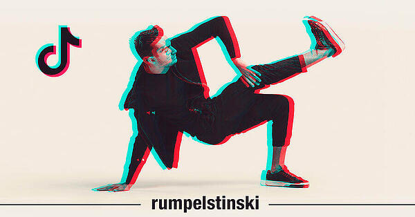 Rumpel_Linkedin_junio_16-1