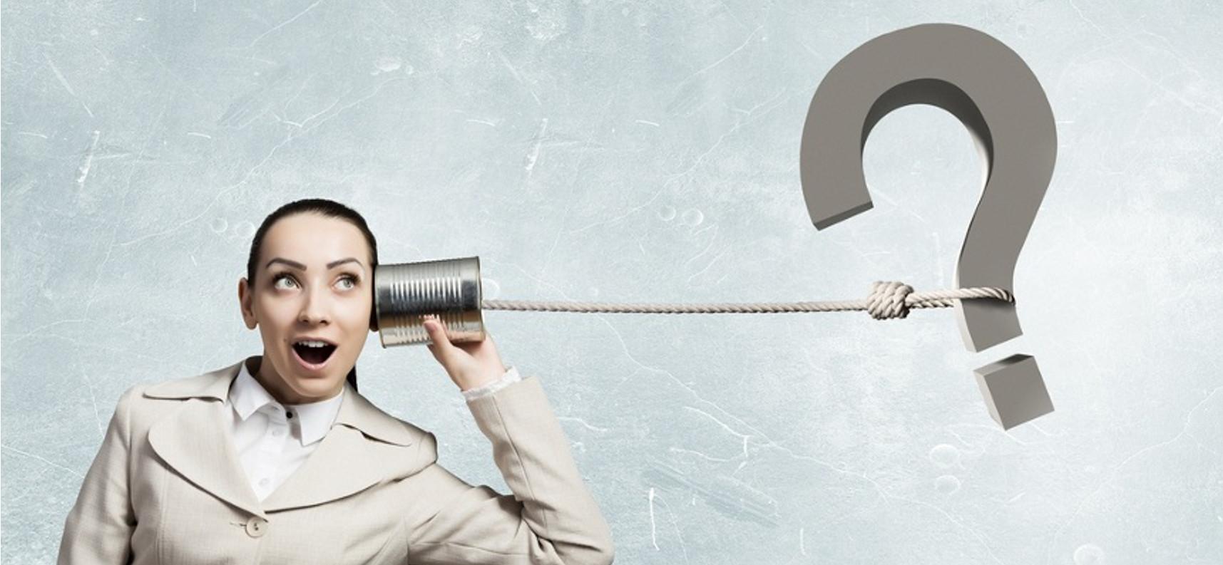 SOCIAL LISTENING: ¿POR QUÉ LA ESCUCHA ACTIVA ES FUNDAMENTAL PARA TU NEGOCIO?