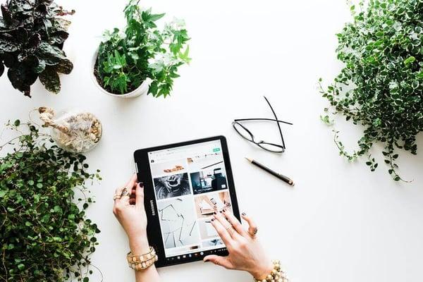 agencia-rumpelstinski-social-ecommerce-instagram-shopping-1