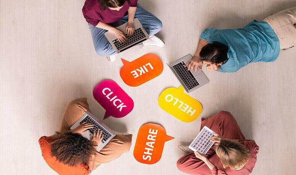 agencia-rumpelstinski-social-listening-escucha-activa-redes-sociales-1000x592 (1) (1) (1) (1)