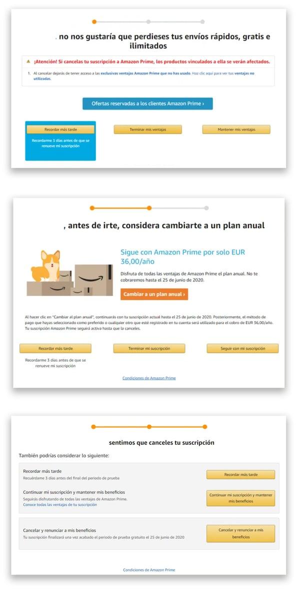 agencia-rumpelstinski-usabilidad-web-dark-patterns-ejemplo-1