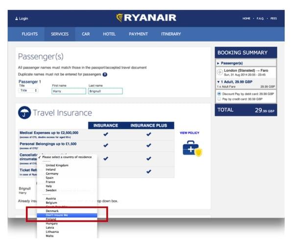 agencia-rumpelstinski-usabilidad-web-dark-patterns-ejemplo-2