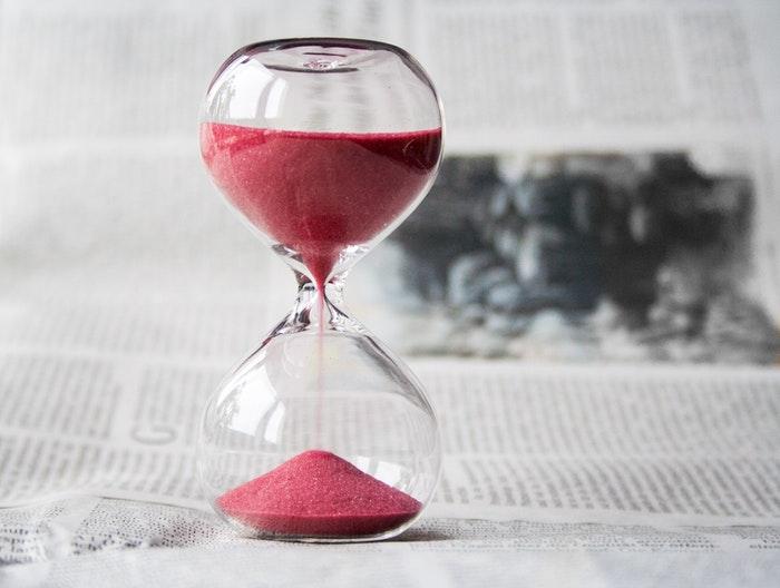 ahorra-tiempo-1