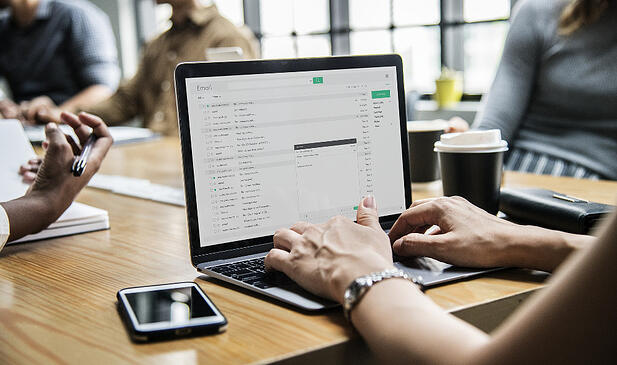 E-MAIL MARKETING: CÓMO FIDELIZAR CLIENTES CON TU NEWSLETTER