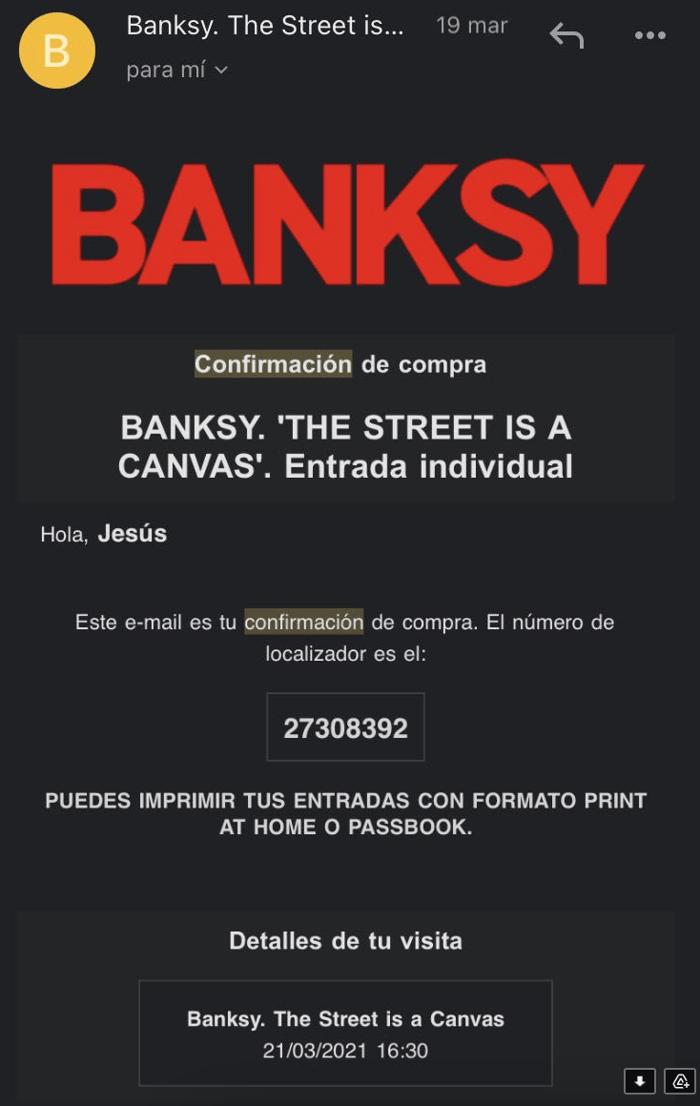 confirmacion-pedido-banksy