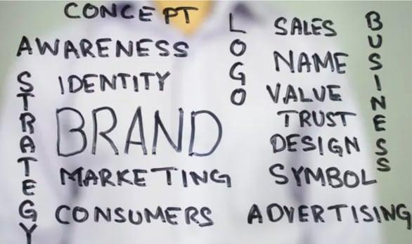 Cómo transmitir la filosofía de marca a través de la web