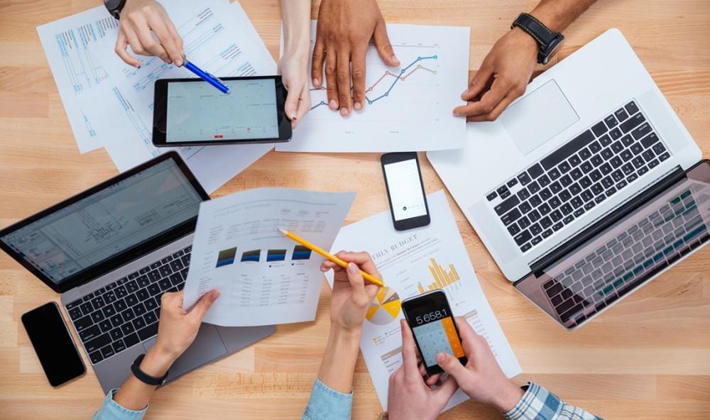 ¿Qué es el Inbound Marketing y cómo puede ayudar a mi empresa?