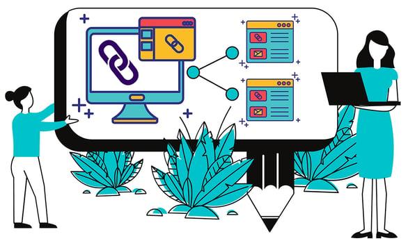 7 herramientas de linkbuilding que ayudan a mejorar la autoridad de una web