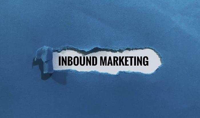 inbound-marketing-sector-educativo