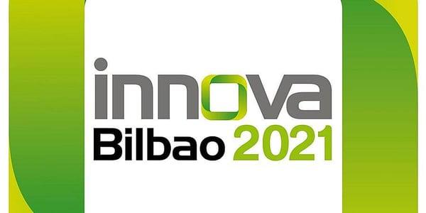 innova-bilbao-2021