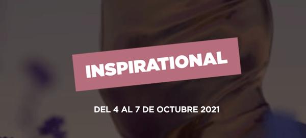 inspirational-2021
