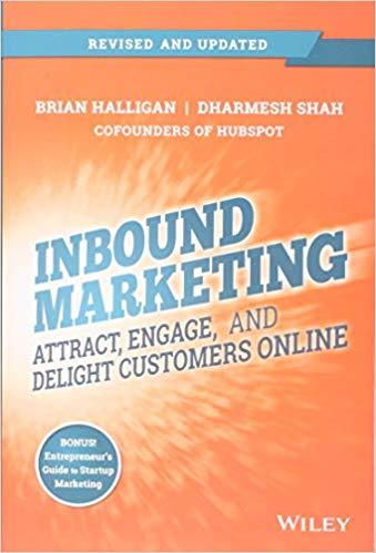 libro-Inbound-Marketing