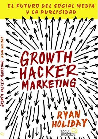 libro-growth-hacker