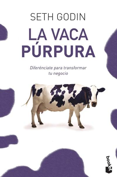 libro-vaca-purpura