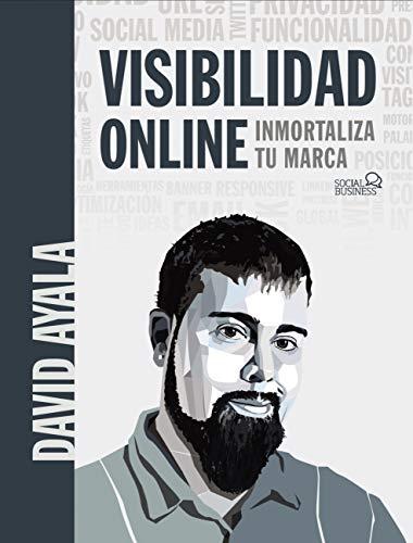 libro-visibilidad