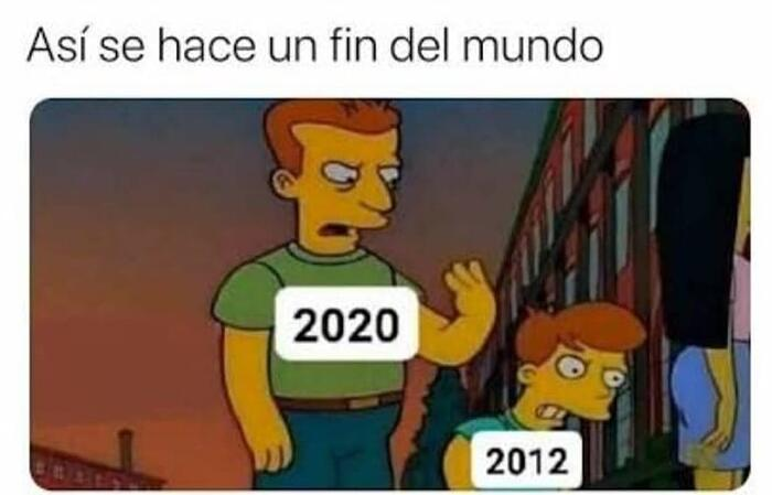 meme-2020