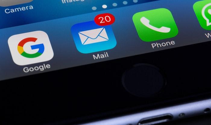nuevo-email