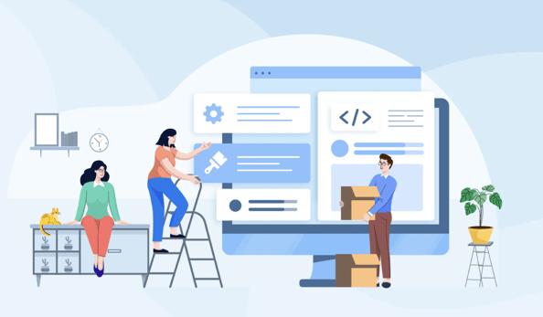 5 tips para la optimización de páginas web