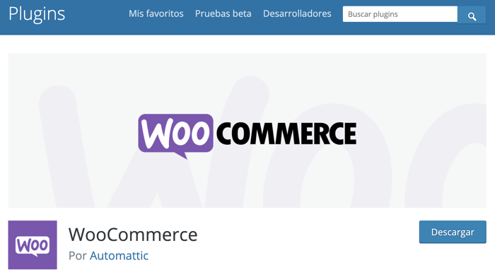 plugin-woocomerce
