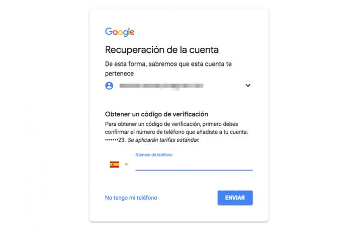 recuperar-contrasena-gmail_0