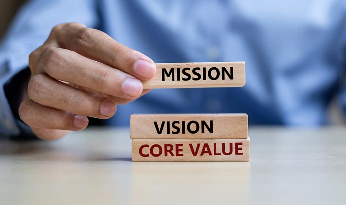 valores-empresa