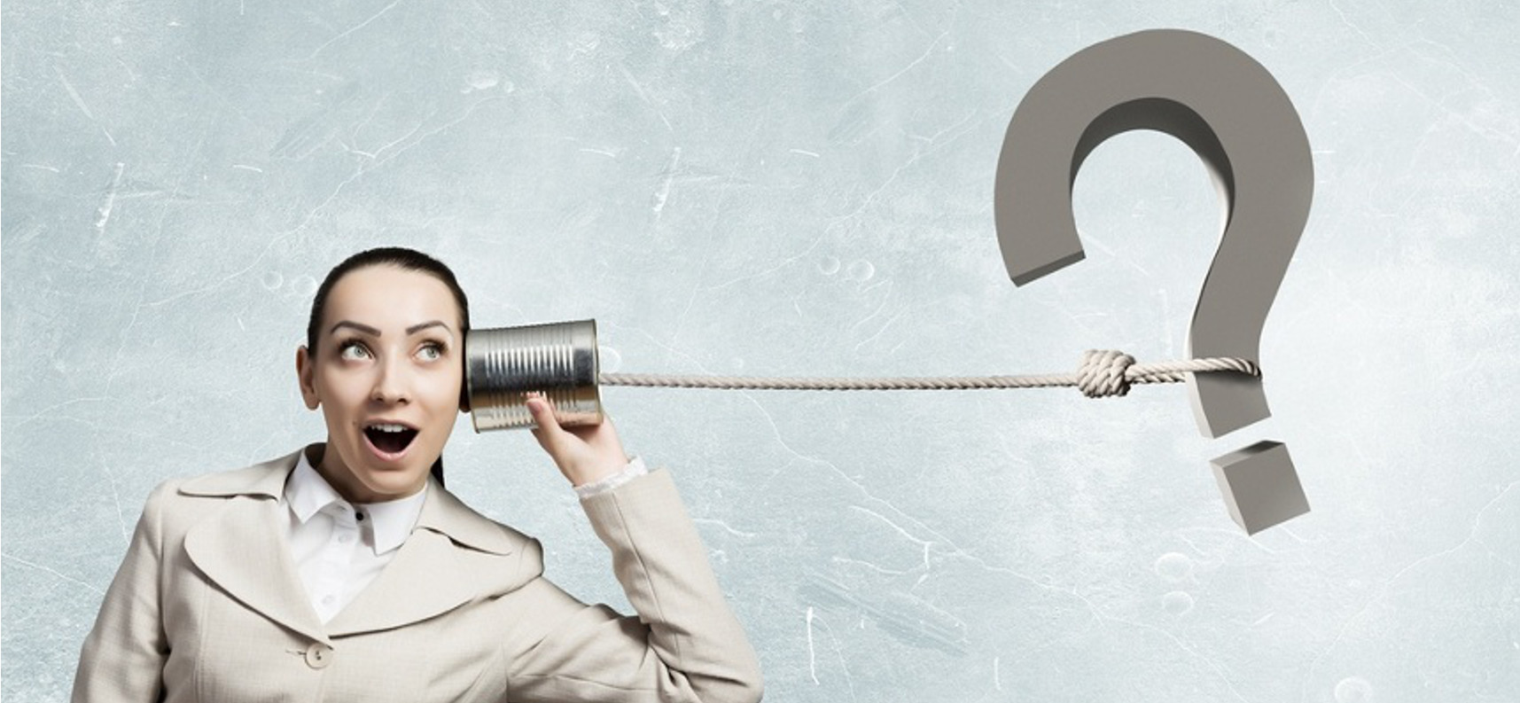 mujercontelefon